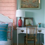Mission Road Antique Mall for Eclectic Bedroom with Fabric