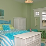 Mor Furniture Boise for Modern Kids with Shutters