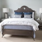 Mor Furniture Boise for Transitional Bedroom with Curry Co
