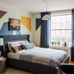 Mt Bachelor Village for Eclectic Bedroom with Eclectic