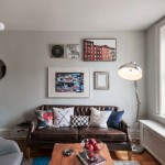 Mt Bachelor Village for Eclectic Living Room with Apartment Living