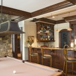 Mungo Homes Columbia Sc for Traditional Basement with Game Room