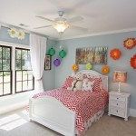 Mungo Homes Columbia Sc for Traditional Kids with the Lite House