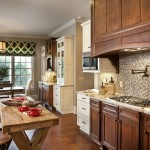 Mungo Homes Columbia Sc for Traditional Kitchen with Columbia Sc