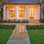 Mungo Homes Columbia Sc for Traditional Landscape with Entry Garden