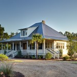 Mungo Homes Columbia Sc for Tropical Exterior with Gravel Driveway