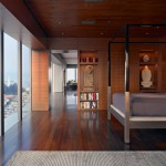 Must See in San Francisco for Asian Bedroom with Minimal