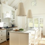 Mythic Paint for Beach Style Kitchen with Beach Style