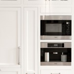 Nanz for Traditional Kitchen with Traditional Kitchen with a Modern Flair