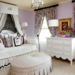 Neiman Marcus Cake for Traditional Bedroom with Girls Bedroom