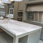Neolith Countertops for Contemporary Kitchen with Classtone