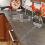 Neolith Countertops for Craftsman Kitchen with Modern