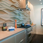 Neolith Countertops for Modern Kitchen with Countertop
