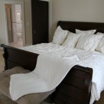 Nicole Rehab Addict for Eclectic Bedroom with Eclectic