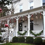 Nicole Rehab Addict for Traditional Exterior with Traditional
