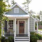 North Conway Nh Outlets for Farmhouse Exterior with Rocking Chair