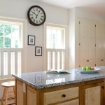 North Conway Nh Outlets for Traditional Kitchen with Eat at Island