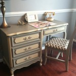 Nova Manassas for Shabby Chic Style Home Office with Henry Link