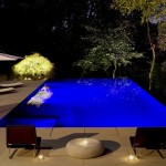 Nps Pool Supply for Modern Pool with Swimming Pool Construction Company