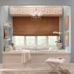 Opal Santa Barbara for Traditional Bathroom with Blue Bathroom