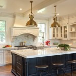 Opal Santa Barbara for Traditional Kitchen with Stainless Steel