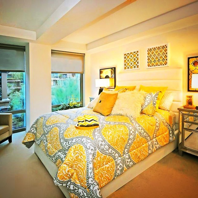 Optima Scottsdale for Contemporary Bedroom with Wholesale Furniture
