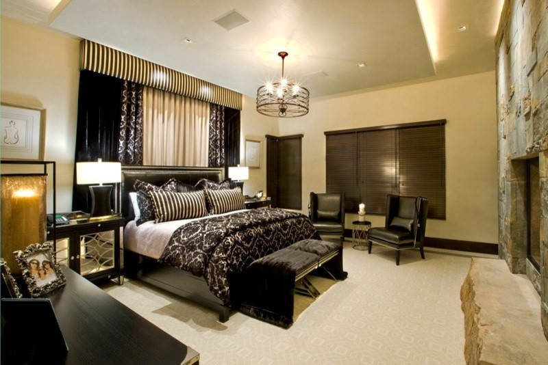 Optima Scottsdale for Contemporary Spaces with Contemporary