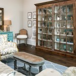 Overstock Louisville for Traditional Living Room with Arhaus