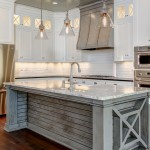 Overstock Louisville for Transitional Kitchen with Custom Range Hood