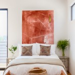 Painting with a Twist Lake Charles for Contemporary Bedroom with White Bedding