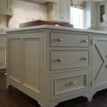 Painting with a Twist Lake Charles for Traditional Kitchen with Wood Flooring