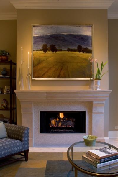 Painting with a Twist Lake Charles for Traditional Living Room with Traditional