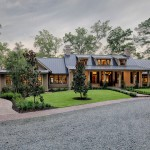 Palmetto Bluff Sc for Craftsman Exterior with Entertaining Kitchen
