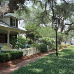 Palmetto Bluff Sc for Traditional Landscape with Lowcountry