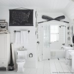 Peabody Supply for Transitional Bathroom with Custom Kitchens Boston