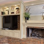 Peachtree Woodworking for Traditional Living Room with Traditional