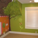 Pearle Vision Omaha for Modern Bedroom with Modern