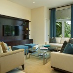 Peninsula Wellness Center for Transitional Family Room with Blue Bowl