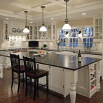 Pf Changs Omaha for Farmhouse Kitchen with Ceiling