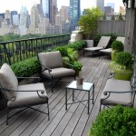 Pilgrim Furniture City for Traditional Deck with Jeffrey Erb