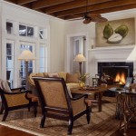 Pilgrim Furniture City for Tropical Living Room with Traditional