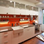 Platte Clay Electric for Industrial Kitchen with Ceiling Lig