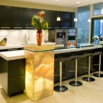 Plumbers Supply Louisville for Contemporary Kitchen with Kitchen Hardware