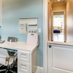 Plumbers Supply Louisville for Traditional Home Office with Organization