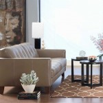Plummers Furniture for Contemporary Living Room with Contemporary