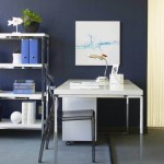 Plummers Furniture for Modern Home Office with Modern