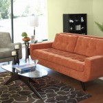 Plummers Furniture for Modern Living Room with Modern