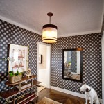 Polka Dog Bakery for Eclectic Hall with Tagre