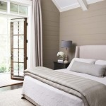 Potterhill Homes for Traditional Bedroom with Matelass