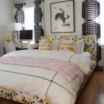 Primos Dallas for Contemporary Bedroom with Raised Ceiling